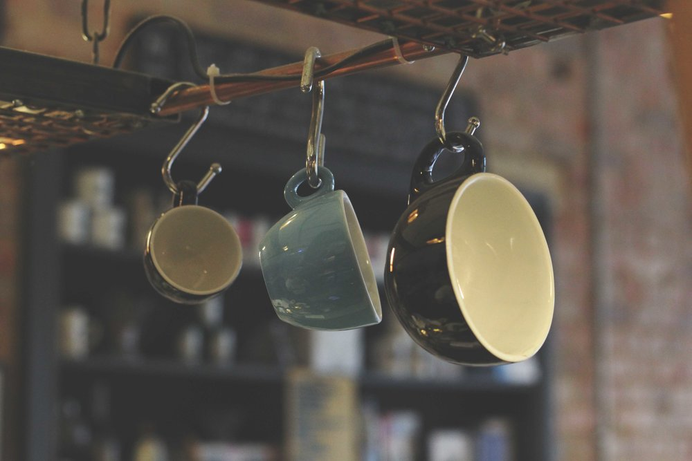 Jordan_Bunker_talking_coffee_with_South_Coast_Roast_10.jpg