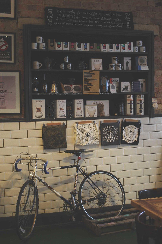 Jordan_Bunker_talking_coffee_with_South_Coast_Roast_12.jpg