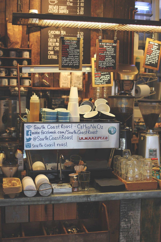 Jordan_Bunker_talking_coffee_with_South_Coast_Roast_14.jpg
