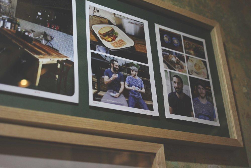 Jordan_Bunker_talking_coffee_with_South_Coast_Roast_15