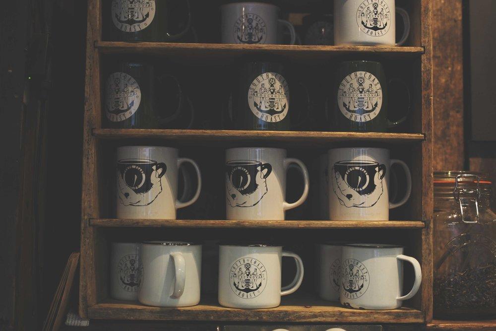 Jordan_Bunker_talking_coffee_with_South_Coast_Roast_16.jpg