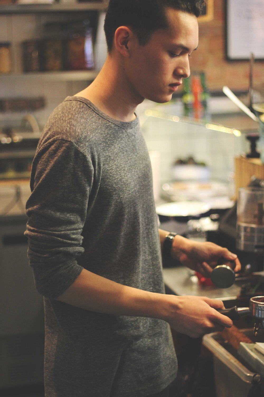 Jordan_Bunker_talking_coffee_with_South_Coast_Roast_6.jpg