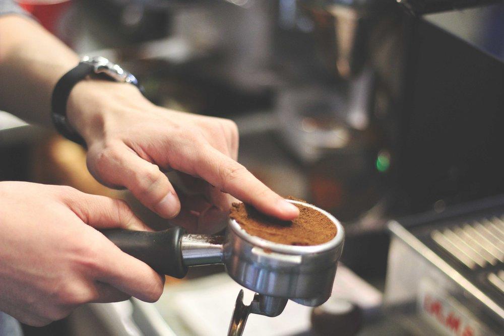 Jordan_Bunker_talking_coffee_with_South_Coast_Roast_7.jpg