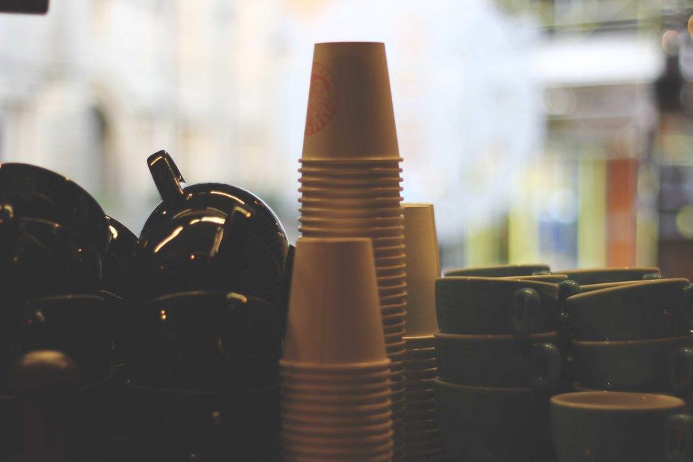 Jordan_Bunker_talking_coffee_with_South_Coast_Roast_9.jpg