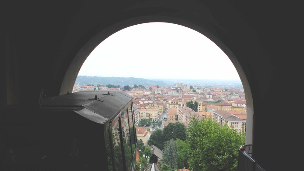 Jordan_Bunker_Biella_and_Turin_15.jpg