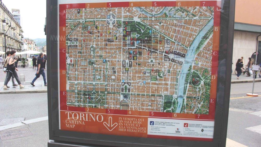 Jordan_Bunker_Biella_and_Turin_26.jpg