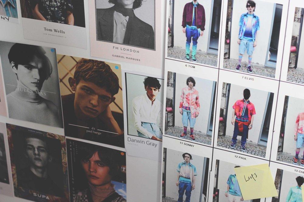 Jordan_Bunker_Katie_Eary_backstage_14.jpg