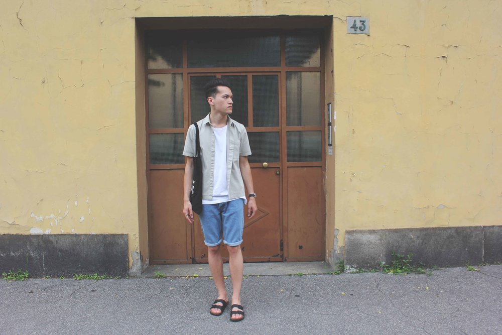 Jordan_Bunker_summer_style_1.jpg