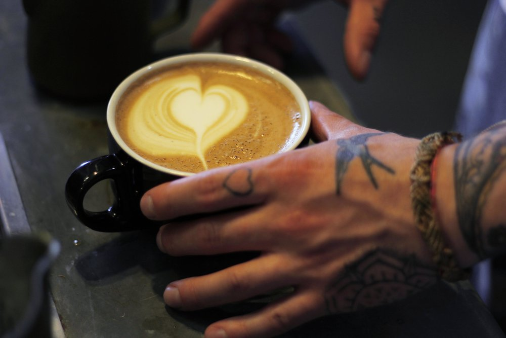 Jordan_Bunker_south_coast_roast_latte_art_1.jpg