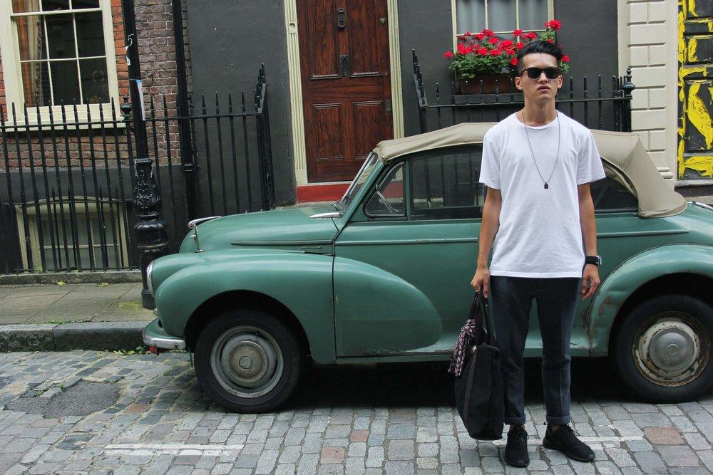 Jordan_Bunker_outfit_post_1