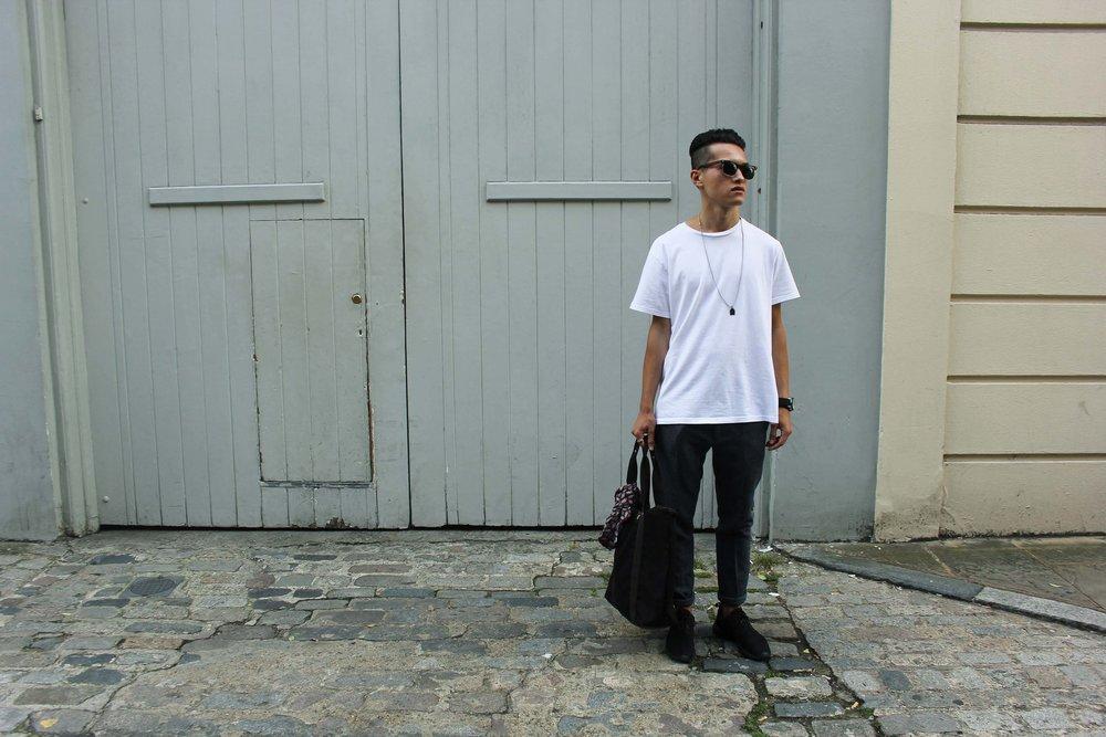 Jordan_Bunker_outfit_post_3