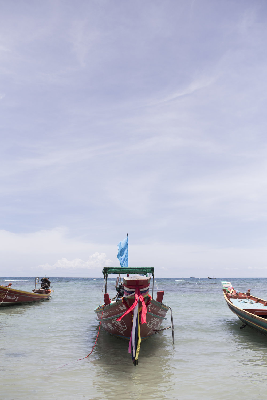 Thailand 22.jpg