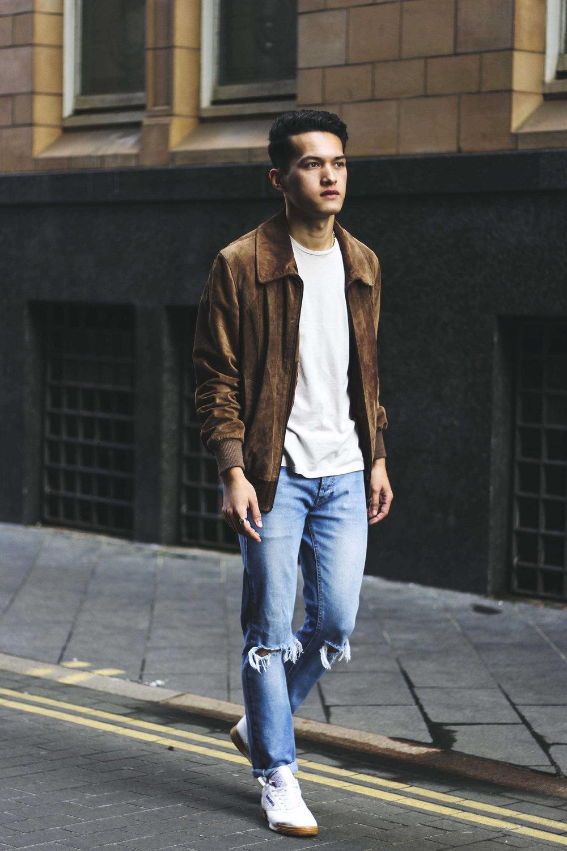 Jordan_Bunker_my_autumn_jacket_8.jpg