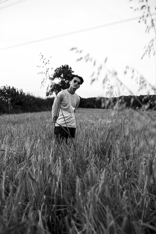 Jordan_Bunker_summer_afternoons_7.jpg