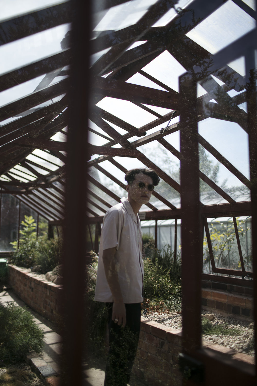 Jordan_Bunker_botanical_gardens_11.jpg