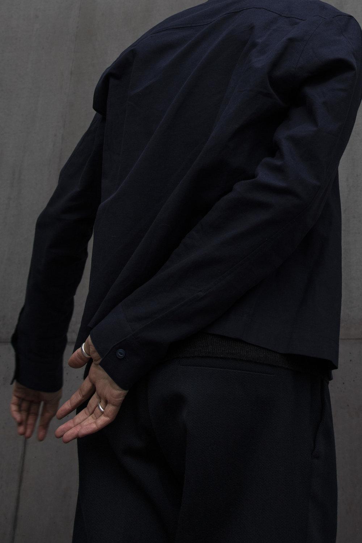 Jordan_Bunker_wearing_trousers_2.jpg