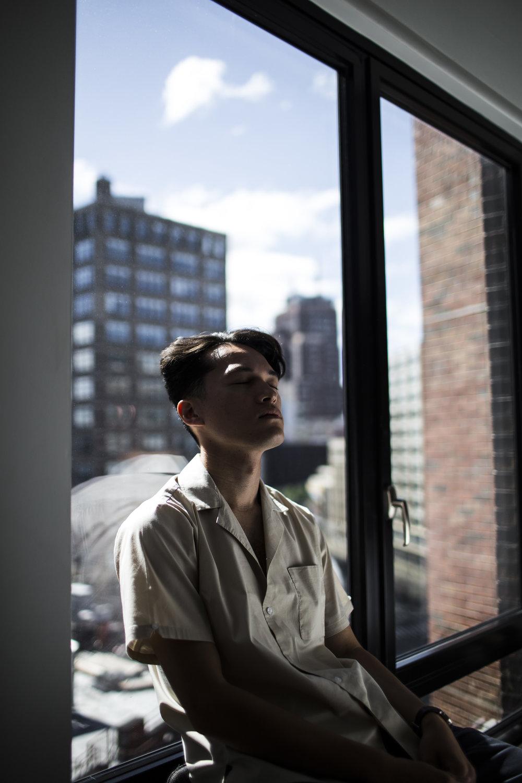 Jordan_Bunker_revisiting_new_york_2.jpg