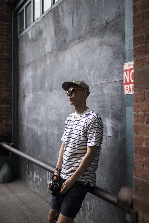 Jordan_Bunker_revisiting_new_york_15.jpg