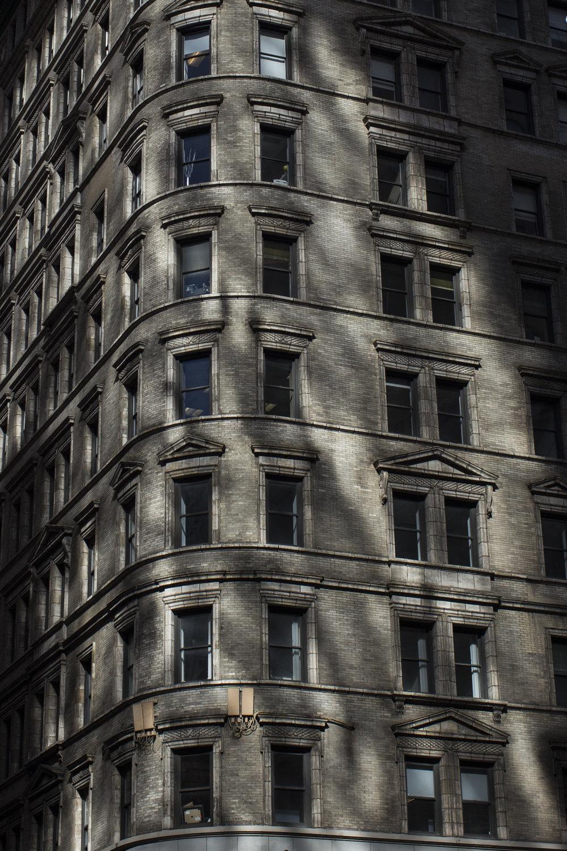 Jordan_Bunker_revisiting_new_york_21.jpg