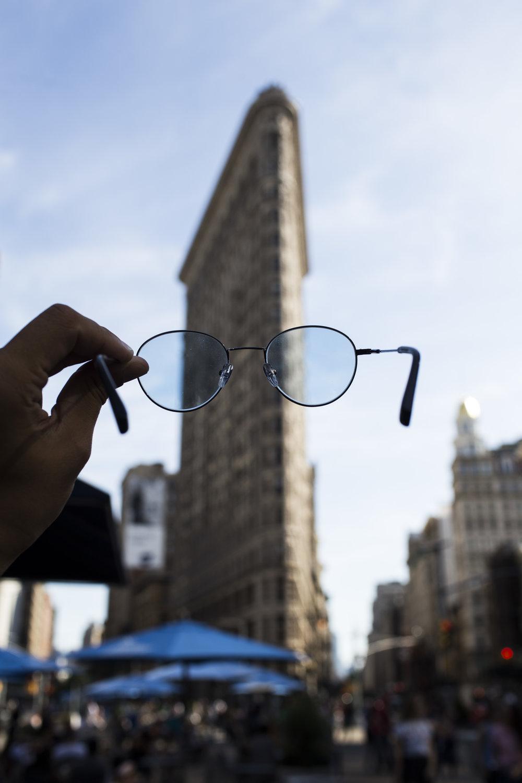 Jordan_Bunker_revisiting_new_york_36.jpg