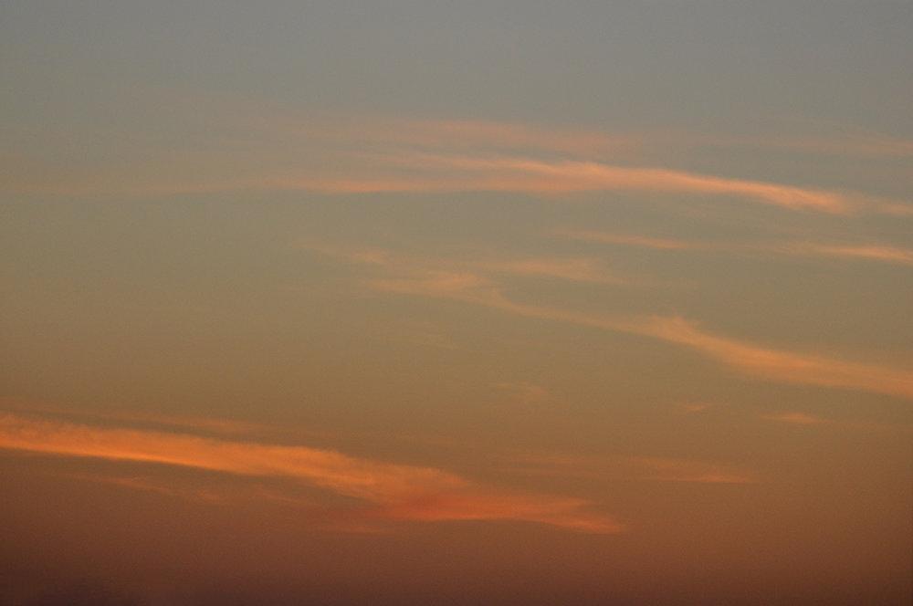 sunset-newsletter-fun-fact-angelic-healing-school-tribe-photo-ana-eugenio