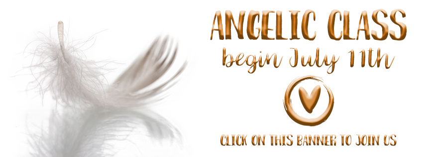 July-2017-11th-angelic-Class-digital-course-online-certification-Exclusive-11-Day