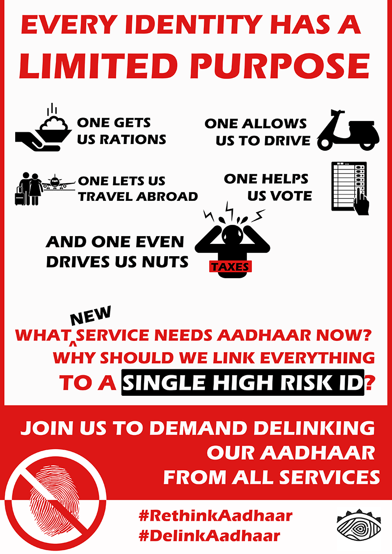 Delink aadhaar 1 - online.png