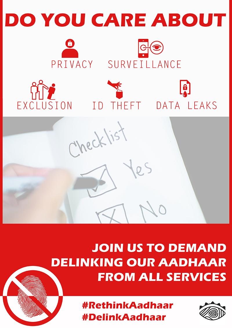 Delink aadhaar 2 - online.png