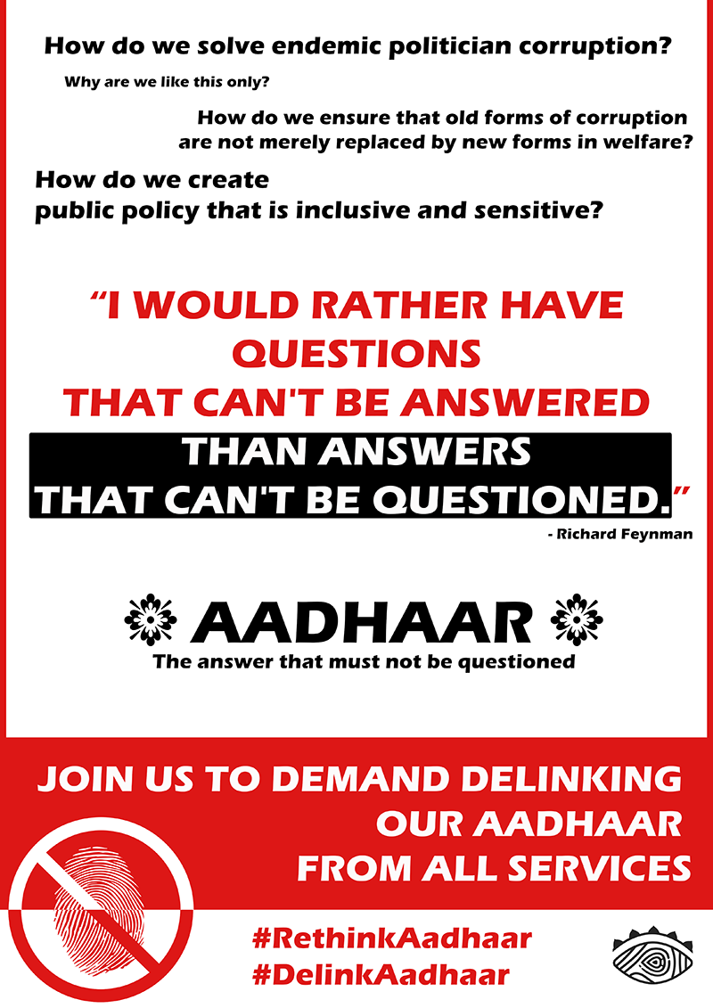Aadhaar-looking-for-problems-2.png
