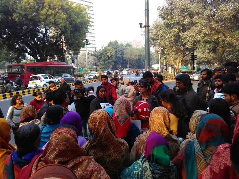 Delhi 7.jpeg