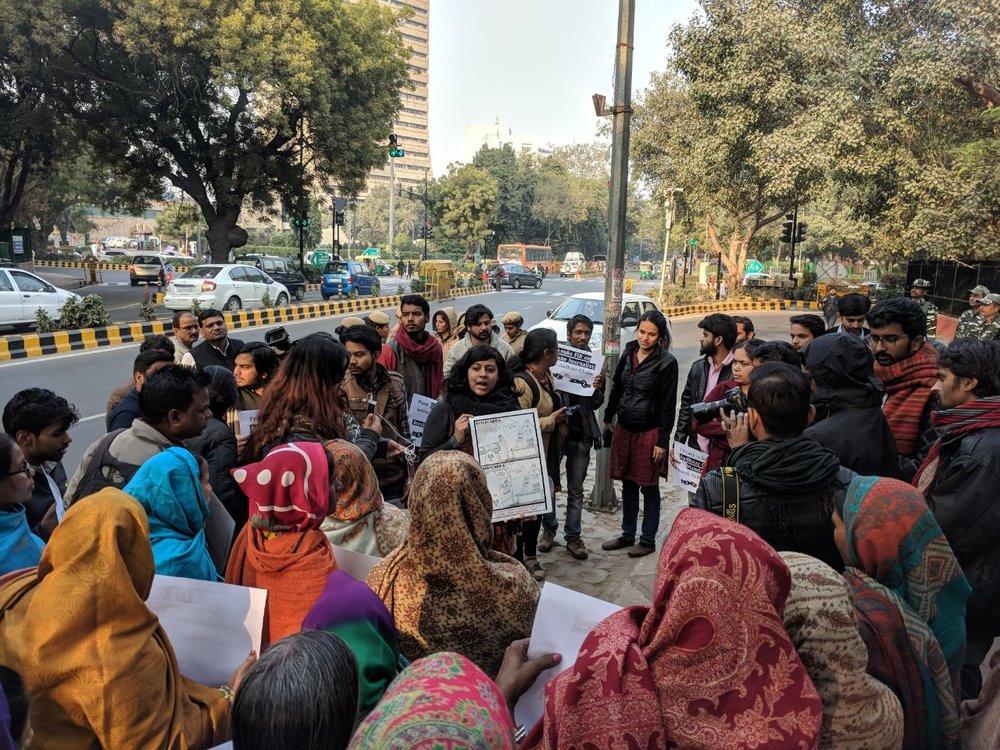 Delhi 1.jpeg