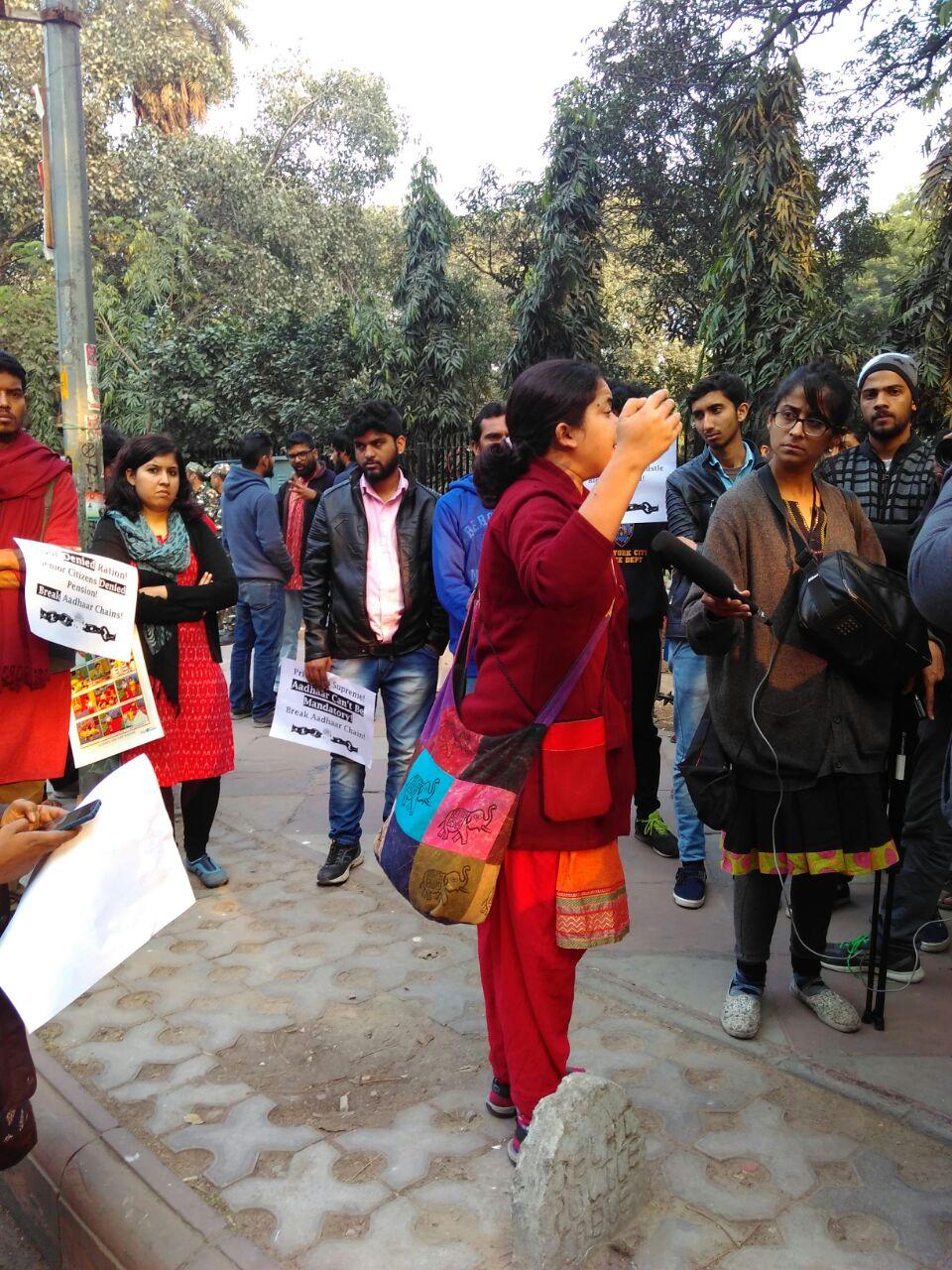 Delhi 4.jpeg