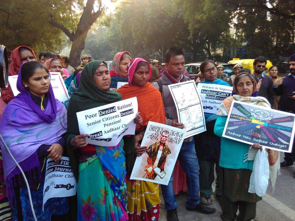 Delhi 5.jpeg