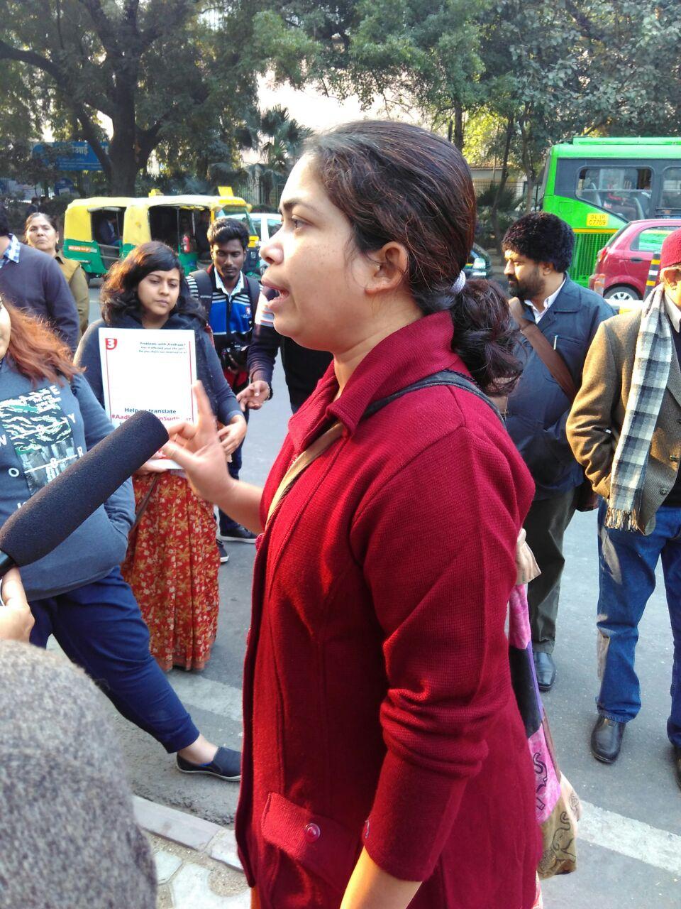 Delhi 6.jpeg