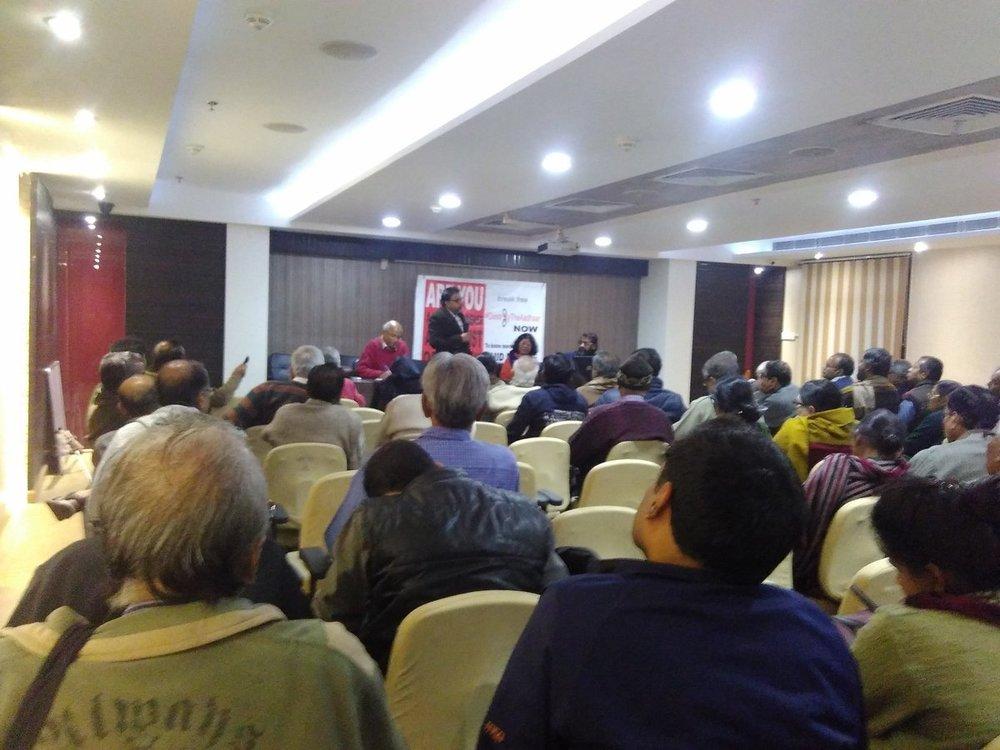 Kolkata 4.jpg