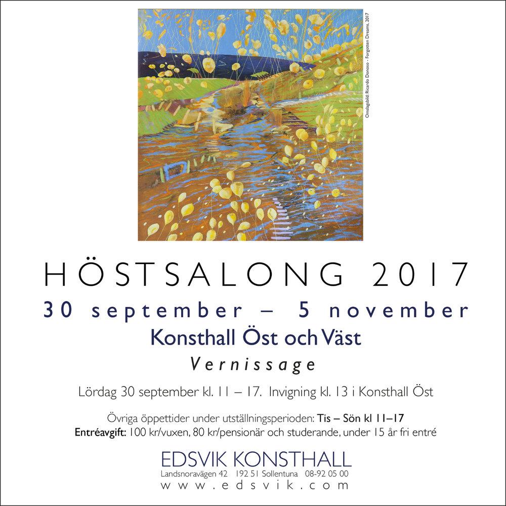 Edsviken Höstsalong Insta 2017.jpg