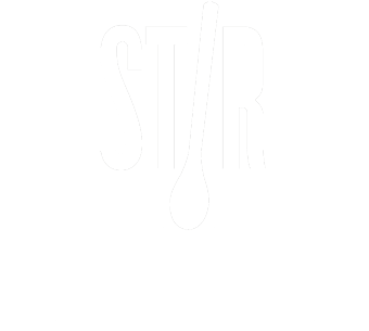 Stir Cambridge