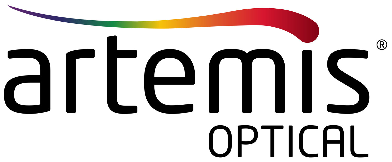 Artemis Optical
