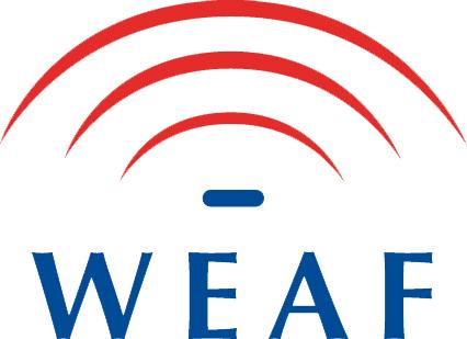 Aerospace WEAF.jpg