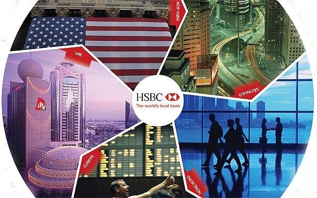 HSBC1_1843591b.jpg