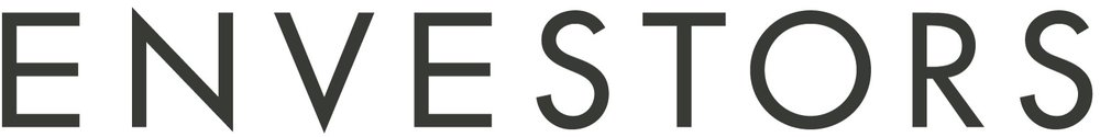 envestors_logo.jpg