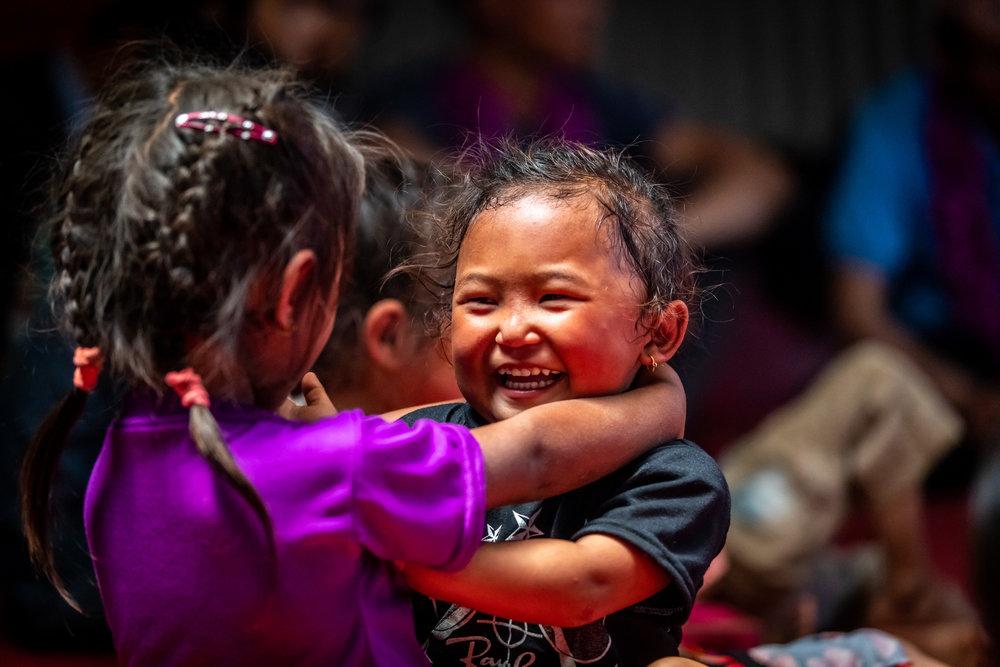 Nepal April 2018-336.jpg