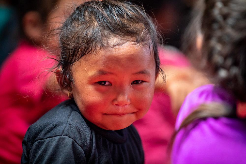 Nepal April 2018-359.jpg