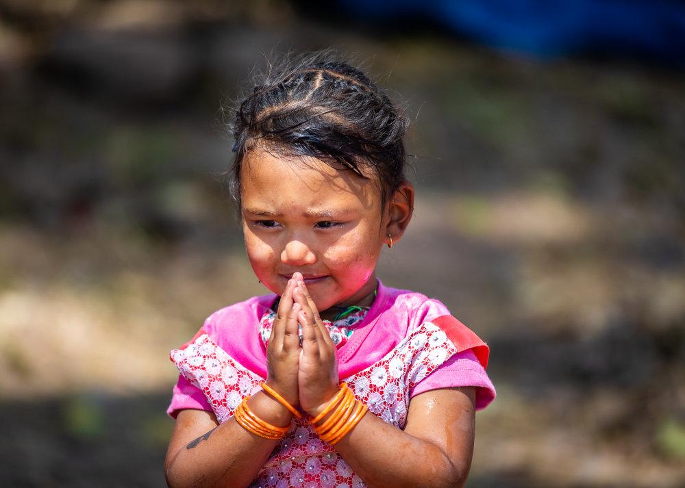 Nepal April 2018-392.jpg