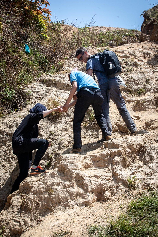 Nepal April 2018-215.jpg