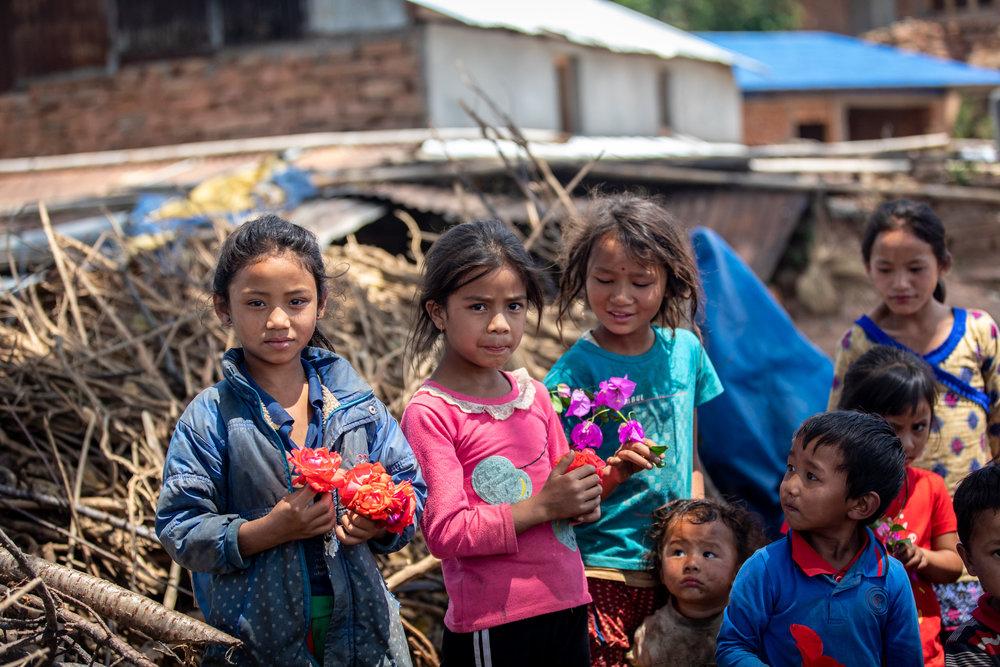 Nepal April 2018-221.jpg