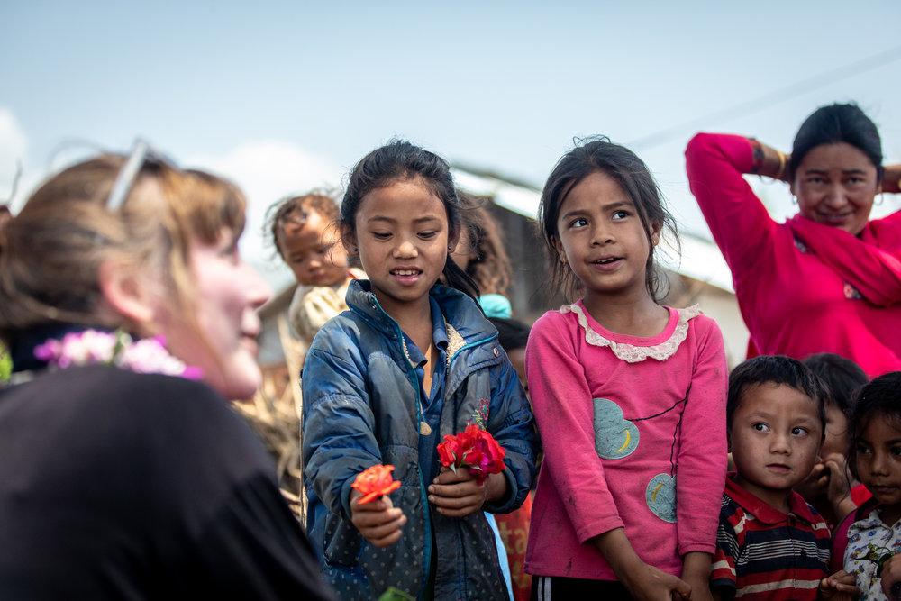 Nepal April 2018-224.jpg