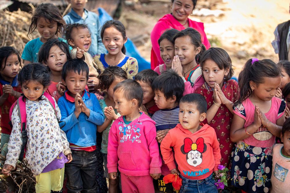 Nepal April 2018-245.jpg
