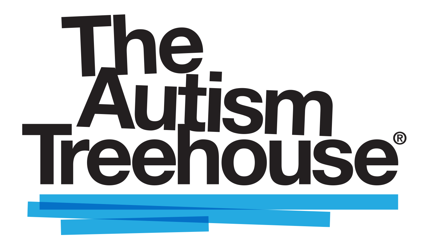 The Autism Treehouse