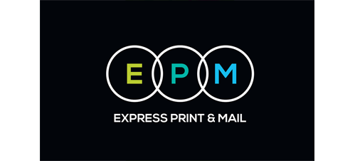 EPM Logo wide.png